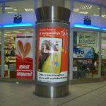Azonnali vásárlásra ösztönző reklám