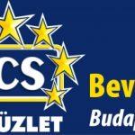 Euronics üzletnyitási kreatív anyag: preview